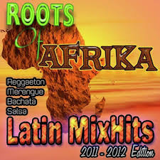 Latin Charts 2012 Cojiendo Gusto Merengue Song Download Mix Latin Hits