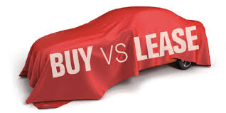 Car Buy Or Lease Buying Vs Leasing A Car Should You Buy Or Lease A Car Oofy