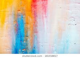 art background images. Simple Background Abstract Art Background Handpainted SELF MADE In Art Background Images R