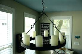 chandeliers candle sleeves for chandelier lamp covers sleeve socket winch glass cylinder li
