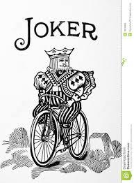 2,414 Joker Card Photos - Free ...