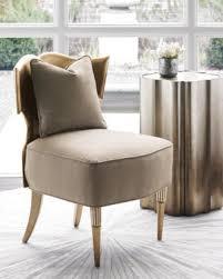 wood design furniture. Modern French Furniture Wood Design