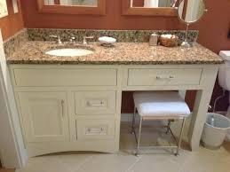 60 in bathroom vanities with single sink inch vanity single sink inch single vanity inch vanity 60 in bathroom