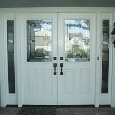 steel entry doors lowes. impressive double steel entry doors lowes exterior metal with