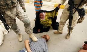 Image result for حقوق الانسان