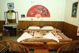 Hotel Royal Sarovar Portico Siliguri Bookingcom Hotels In Siliguri Book Your Hotel Now