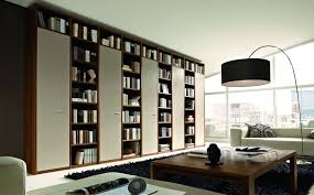 office storage solution. Office Storage Solutions Ideas Contemorary. Professional Bulletin Board Living Room Contemporary With European Solution