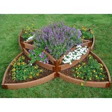 raised garden beds bed container gardening on for melbourne