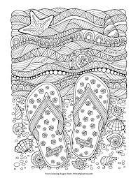25 Printen Groep 7 Kleurplaat Mandala Kleurplaat Voor Kinderen