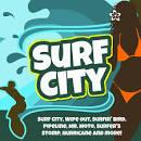 Surf City [K-Tel]