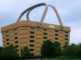 unique architectural buildings. Unique Unique Basket Building Stunning Architecture In Unique Architectural Buildings G