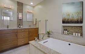 bathroom remodeling columbia md. Bathroom Remodeling Columbia Md On Inside  In Bathroom Remodeling Columbia Md R