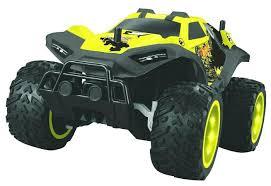 Багги 1 <b>TOY Hot Wheels</b> (Т10982) — купить по выгодной цене на ...