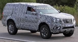 nissan frontier 2018 usa. beautiful nissan for nissan frontier 2018 usa