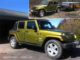 jeep wrangler 4 door hardtop 2
