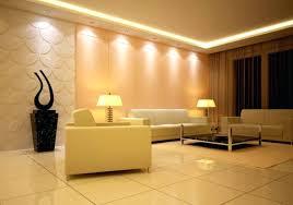 led room lights image of led living room lights led living room wall lights
