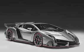 Lamborghini Supercars Wallpapers High Resolution