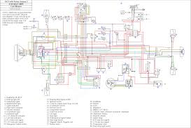 carriage rv ac wiring diagram 2004 carriage auto wiring diagram bosch tachometer wiring diagram 40609 hei wiring harness york on carriage rv ac wiring diagram 2004