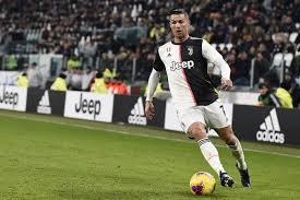 LIVE Juventus-Roma 3-1, Coppa Italia calcio 2020 in DIRETTA ...