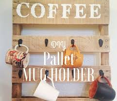 how to make pallet furniture. pallet memo board how to make furniture