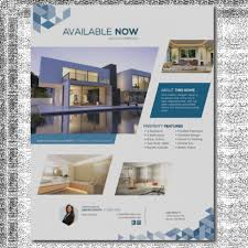 new year real estate flyers elegant of best real estate flyer templates template flyers and