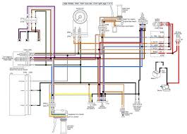 simple shovelhead wiring diagram simple image simple shovelhead wiring diagram simple auto wiring diagram on simple shovelhead wiring diagram