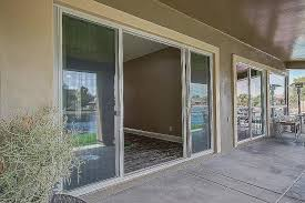 pgt sliding glass doors s inspirational sliding glass door roller handballtunisie