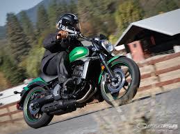 kawasaki motorcycles motorcycle usamotorcycle usa