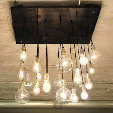 top 49 matchless led light bulbs candelabra base industrial chandelier thumbnail colored for chandeliers black open