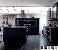 kitchens furniture. Capri - 19 Door Colours Kitchens Furniture