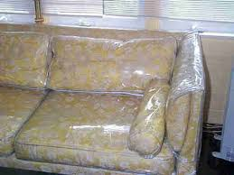 cover my furniture. Plastic Sofa Covers. My Mom Covered Our White Living Room Sectional In These And They Were Miserable To Sit On. (And Sometimes Made Embarrassing Cover Furniture