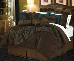 awesome rustic comforter sets queen design bedding ideas log cabin clearance home improvement cast lodge beddi