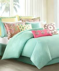 mint green and grey bedding bedding comforter mint green and grey bedding brown and turquoise bedding mint green and grey bedding