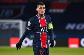 Foot PSG – PSG: Verratti package in Lorient, good news for Paris!