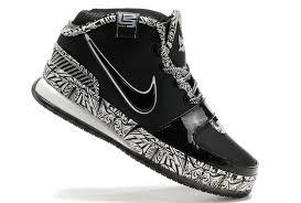 lebron vi. lebron james 6 zoom lebron vi shoes black grey,lebron ltd vi