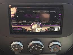 kia archives audio express kia soul sound system