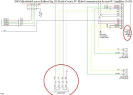 rockford fosgate wiring wizard solidfonts 5 channel amp wiring diagrams electrical