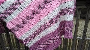 All Free Crochet Patterns Classy Ravelry All Free Crochet Afghan Patterns Patterns