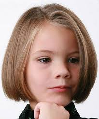 Hairstyle Suggestions kid hairstyles suggestions best 25 ethnic hairstyles ideas on 6251 by stevesalt.us