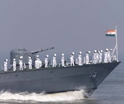 Indian Navy Ssr 2019 Eligibility Age Limit Qualification