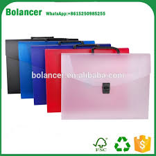 office file boxes. Box File20.jpg Office File Boxes