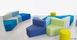 office couch. Large Range Of Office, Designer, Modular And Corner Sofas For Any Modern Office Interior. Choose From Over 100 Different Fabrics. Couch