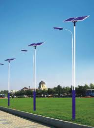led street bulb technology development status and characteristics