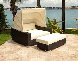 Wooden outdoor daybed Twin Size Outside 5beinfo Outside Daybeds Popular Outdoor Furniture Daybed Home Designing