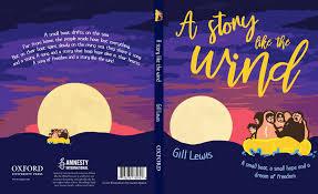 Children S Book Graphic Design Childrens Book Cover Design Lauren Quinn