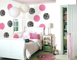 decorating teenage girl bedroom ideas. Girls Small Bedroom Ideas Inspiring Teenage Girl For Rooms Cute Room Decoration Interior Home Design Decorating