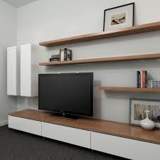 wall furniture shelves. Wall Unit Design Tv Cabinet Shelves Units Ideas Long Black With Within Well Liked Corner Furniture H