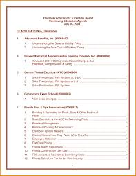 sample agendas for staff meetings 8 sample staff meeting agenda template besttemplates besttemplates