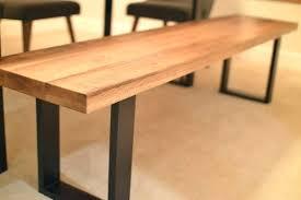dining table metal legs round wooden coffee tab wood