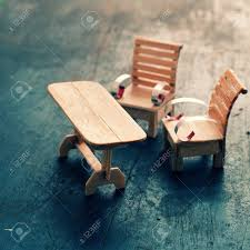 how to make miniature furniture. How To Make Mini Furniture. Interesting Furniture Amazing Miniature  Handmade Product For Interior Design L